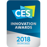 CES-Innovation-Award-2018