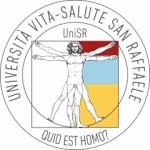 Logo_UniSR