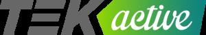 Tekactive-logo-vectorisé-degradé