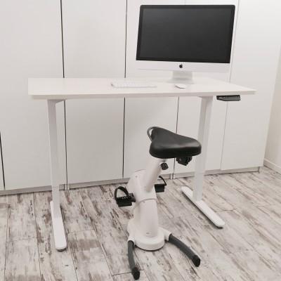 dispositif podo standing desk
