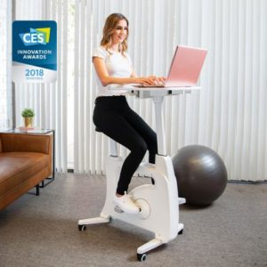 flexispot_desk_bike_v9_new_1